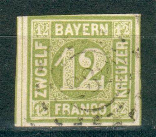 Alt-D-Bayern12III.jpg