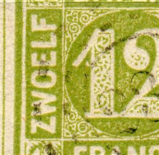 Alt-D-Bayern12IIIF.jpg