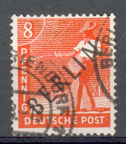 Berlin-3y.jpg
