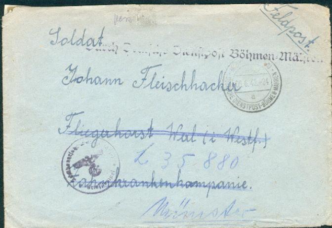 Dt.Reich-FP-BundM.jpg