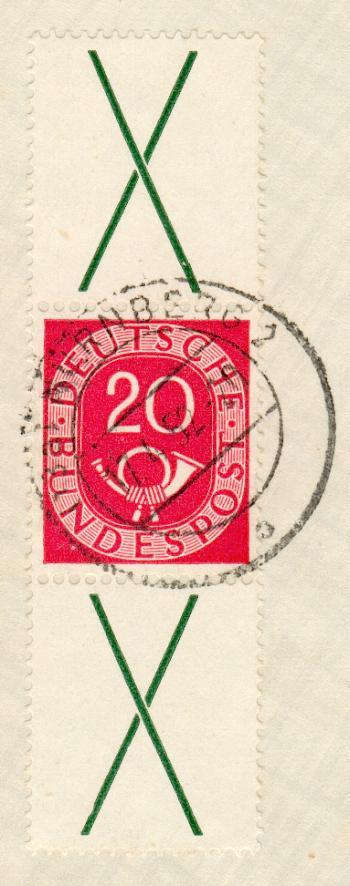 ai66-1.jpg