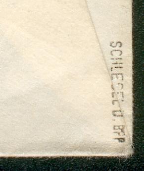 ai66-2.jpg