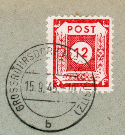 aj12-1.jpg