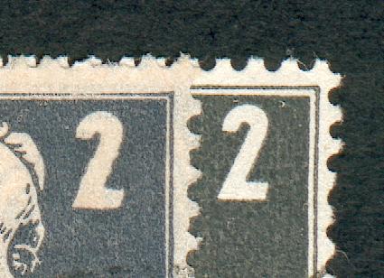 bh80-1.jpg