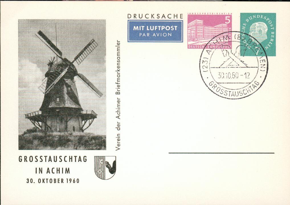 cd98.jpg