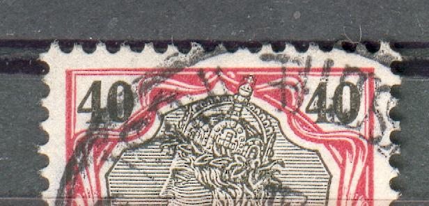 cr18-1.jpg
