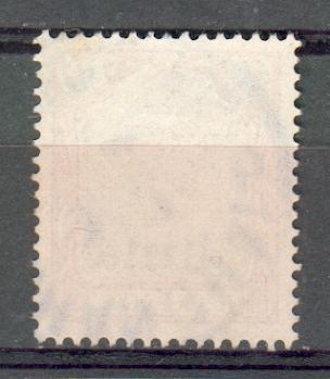cr18-2.jpg