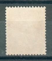 ek86-1.jpg