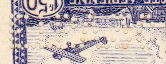 el84-3.jpg