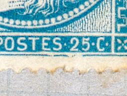 eo42-1.jpg