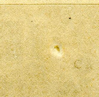 eu68-2.jpg