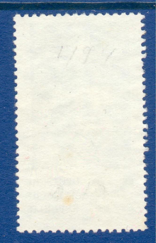 fa52-2.jpg