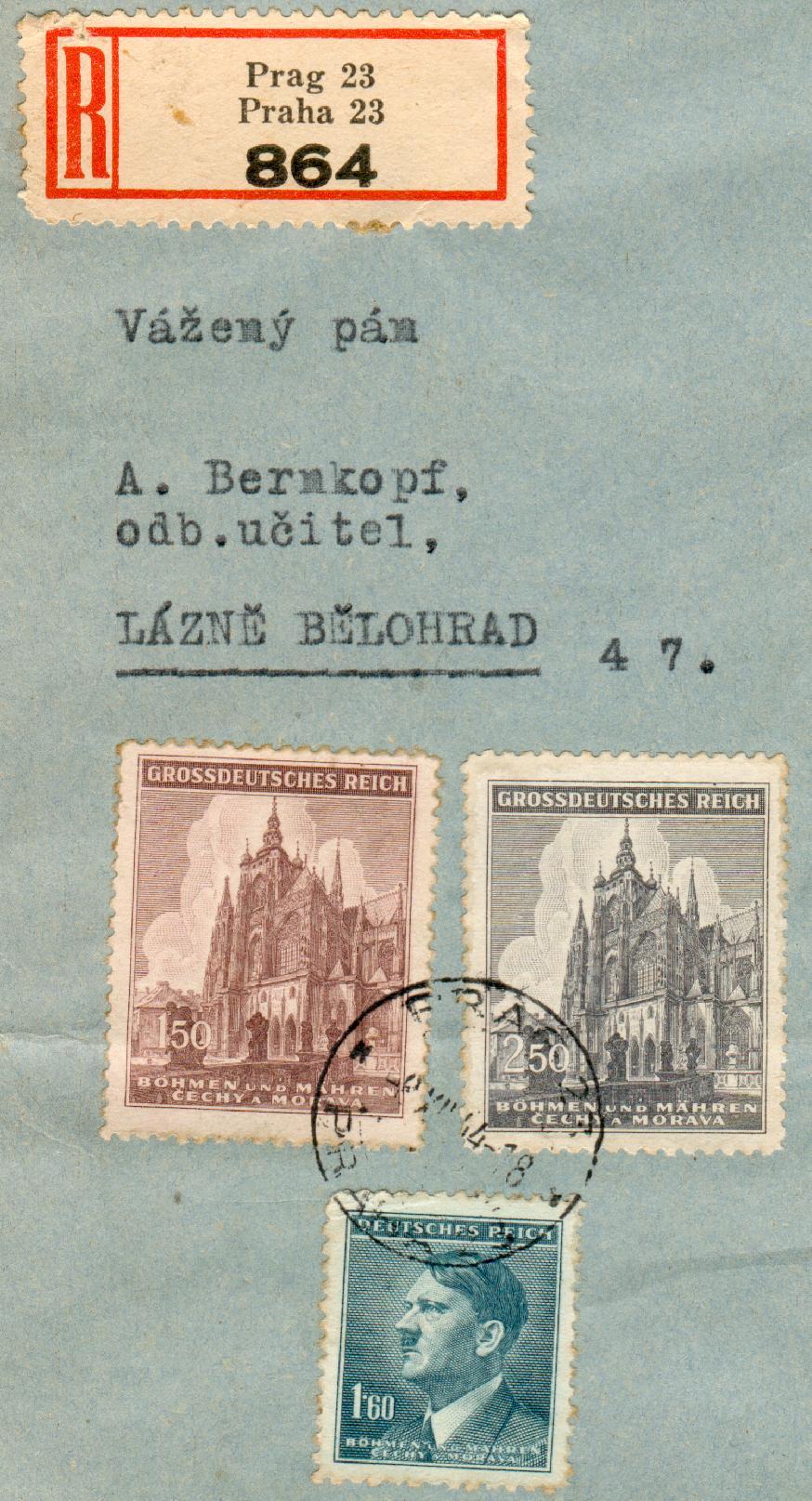 fb80-2.jpg