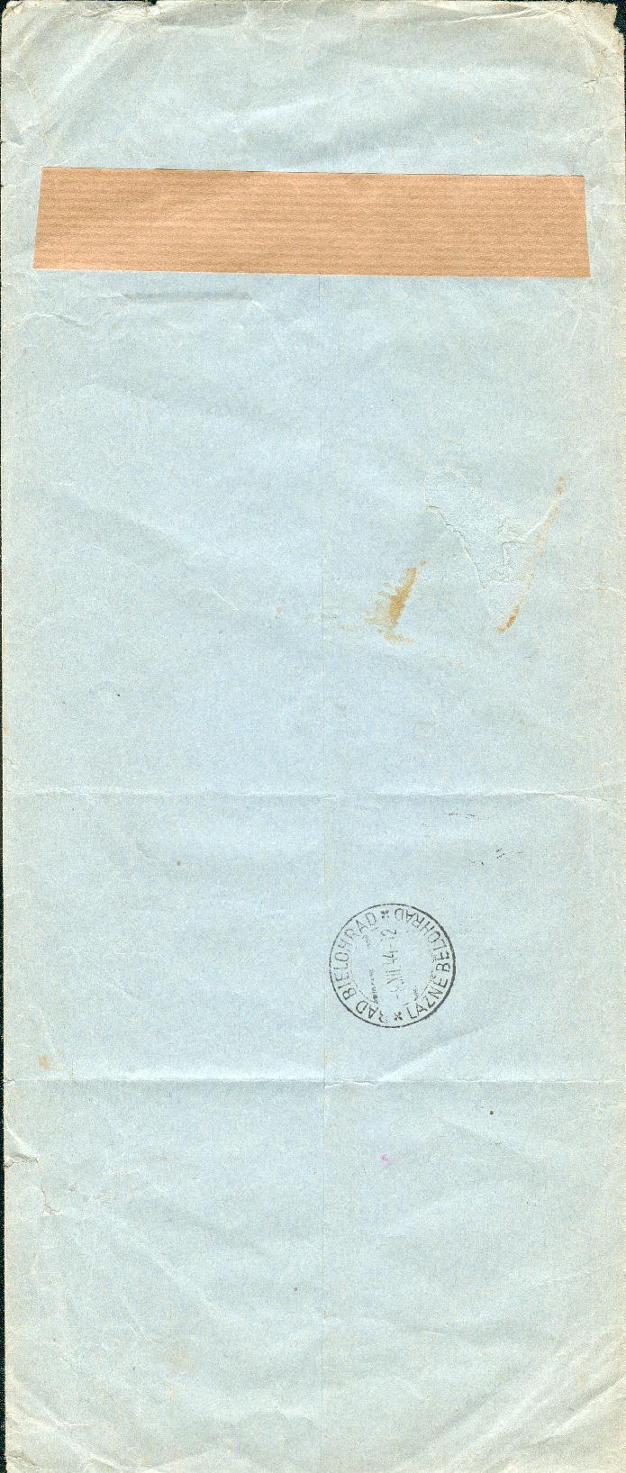 fb80-4.jpg