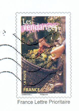 fd90-1.jpg