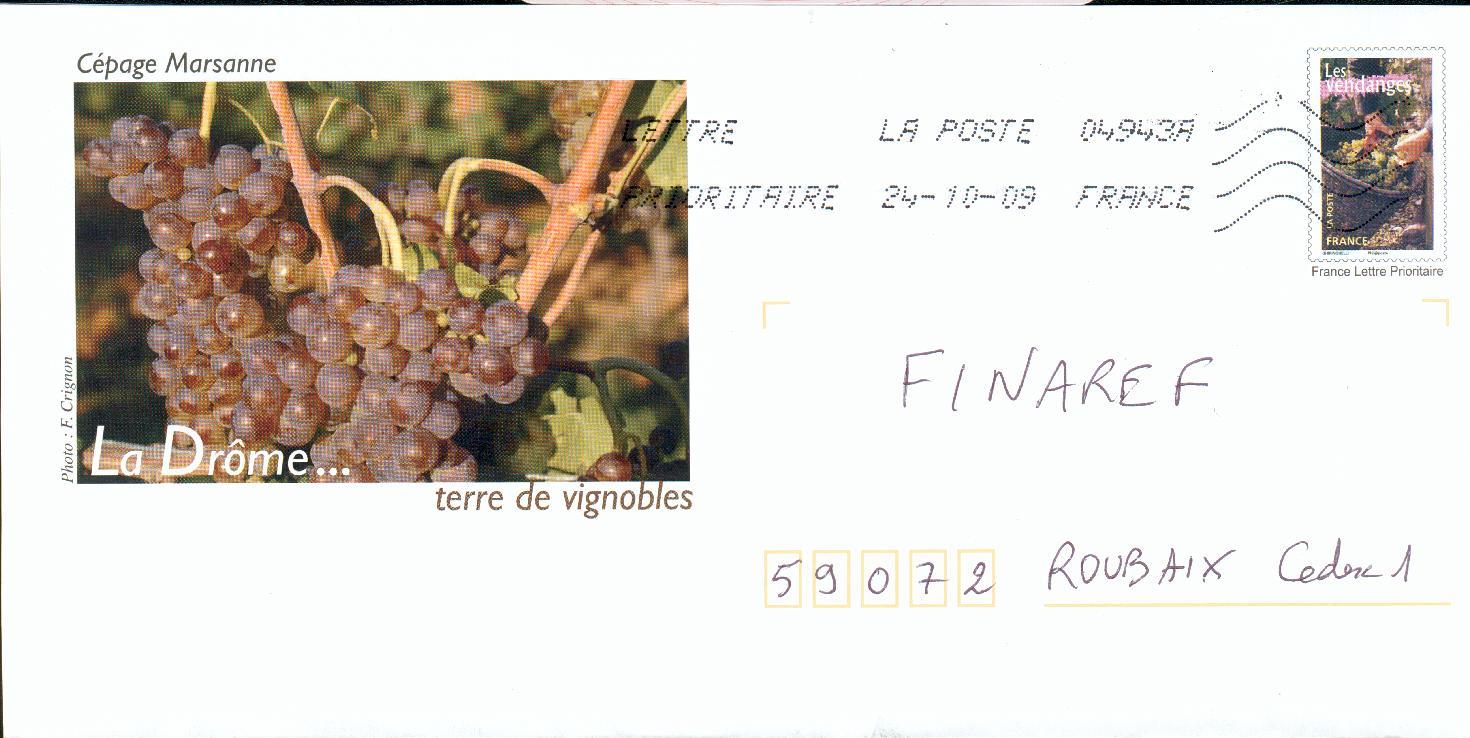 fd90.jpg