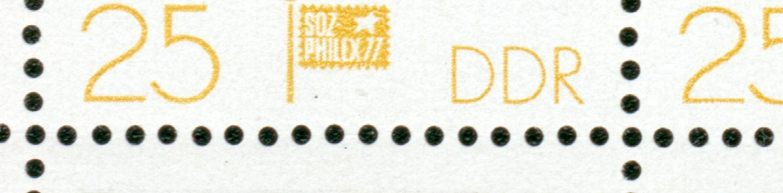 fe20-1.jpg