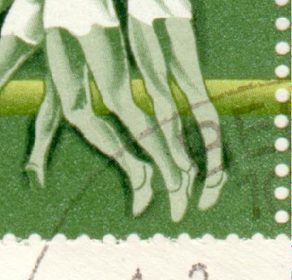 fj81-2.jpg