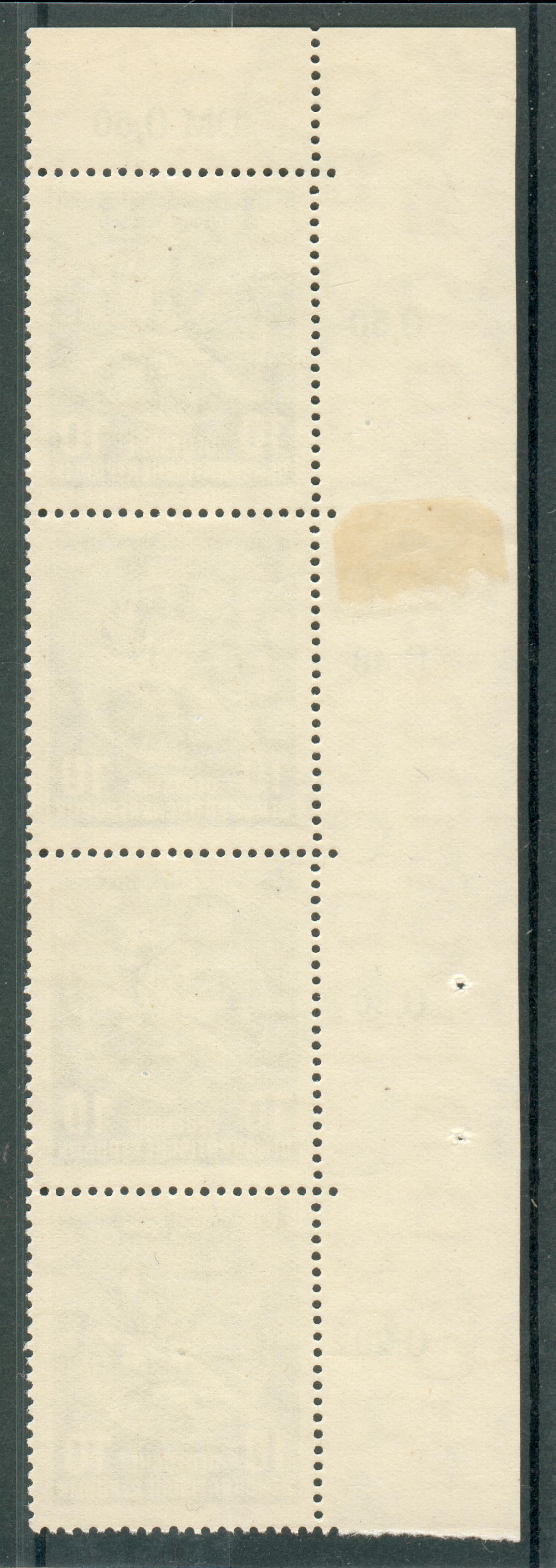 fj84-3.jpg