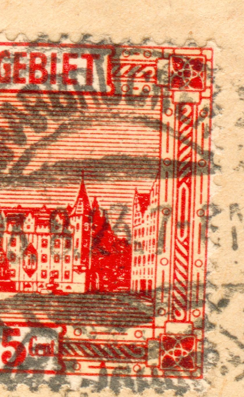 fl33-2.jpg