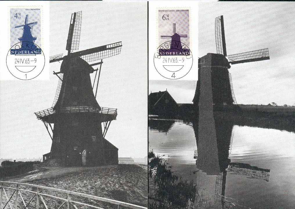 fw66-1.jpg