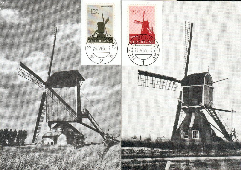 fw66-2.jpg