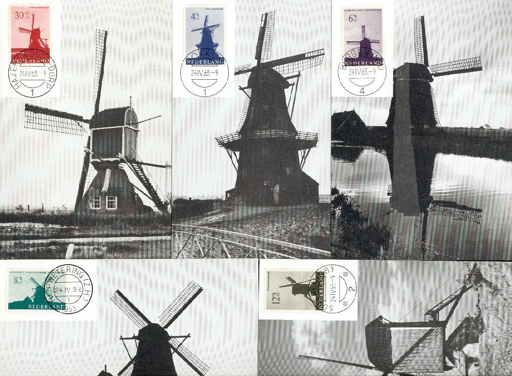 fw66.jpg