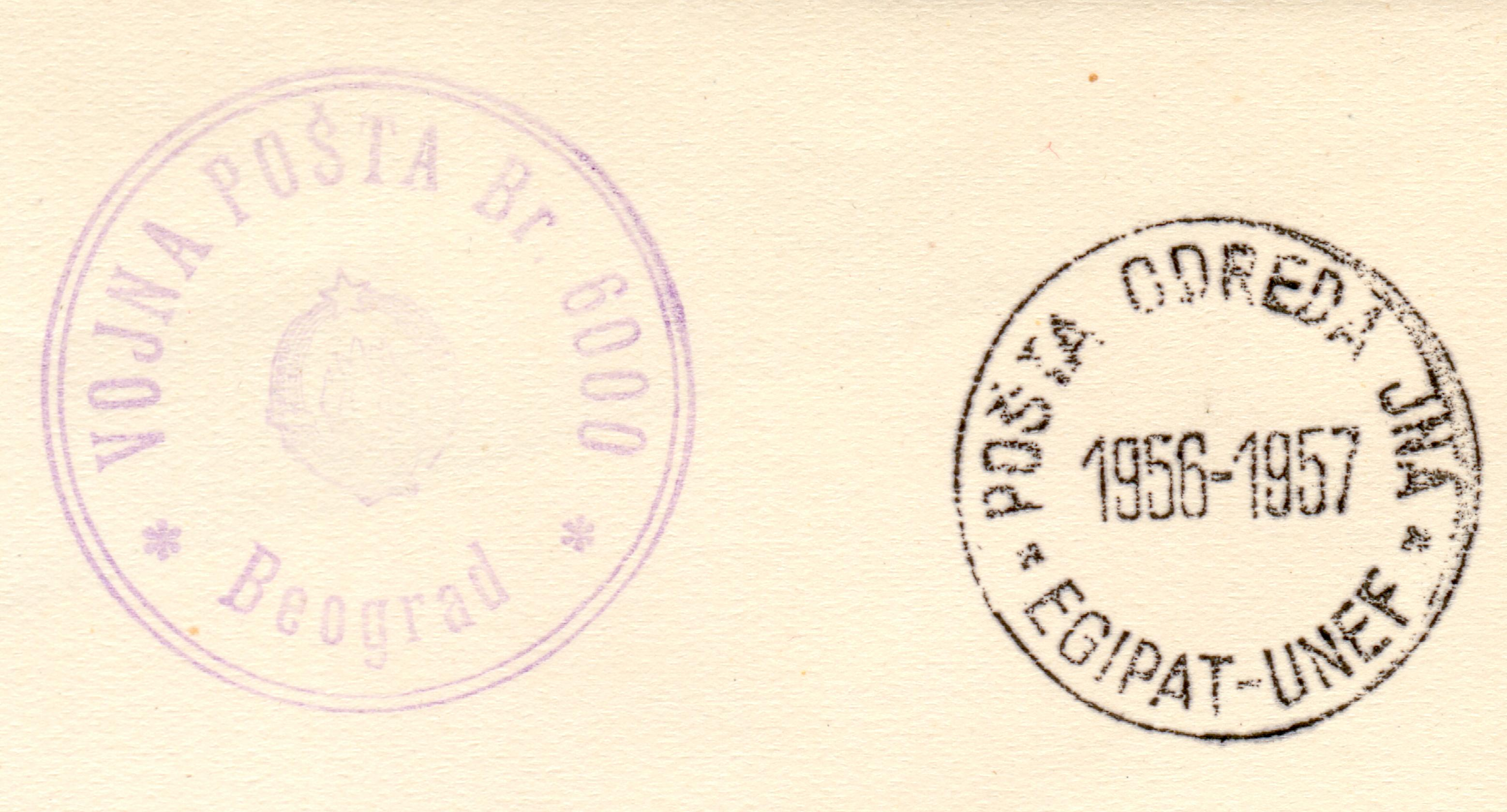 ga04-1.jpg