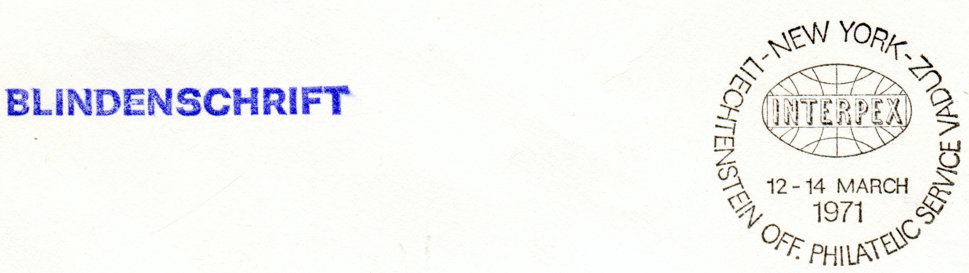 ga12-1.jpg