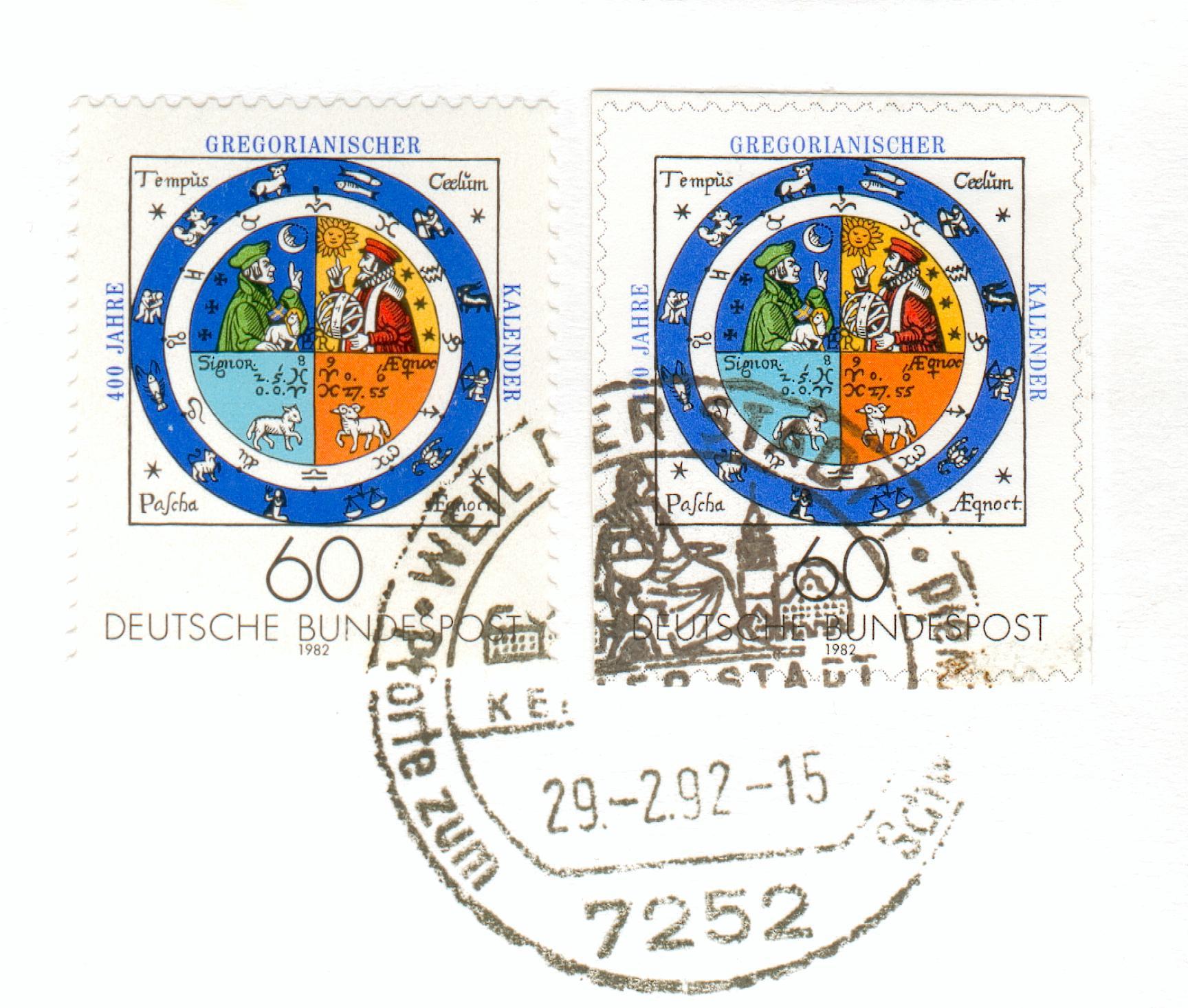 gf71-1.jpg