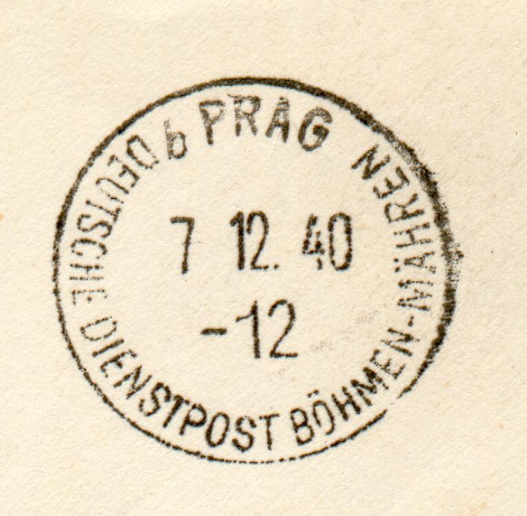 gj21-1.jpg