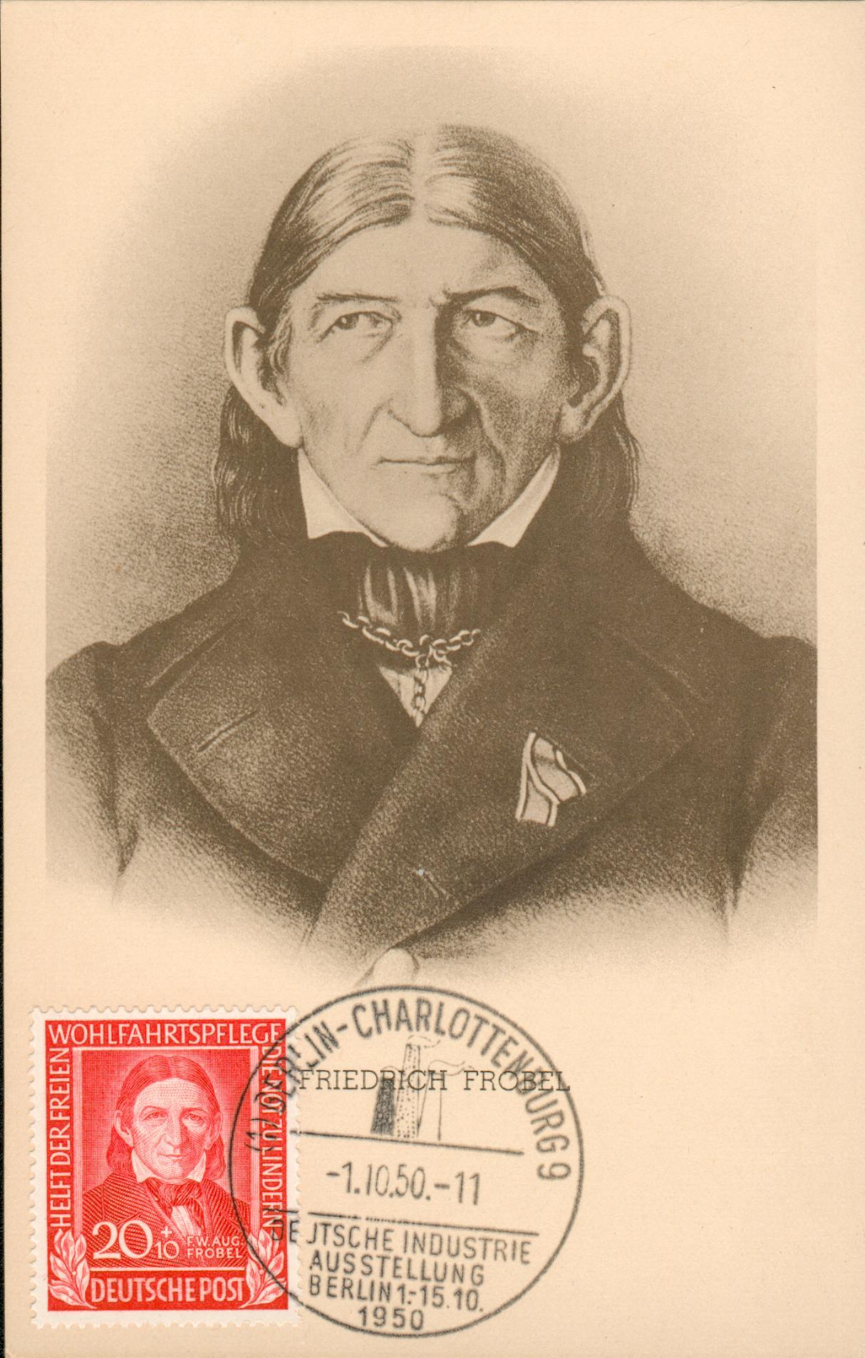 gk59-3.jpg