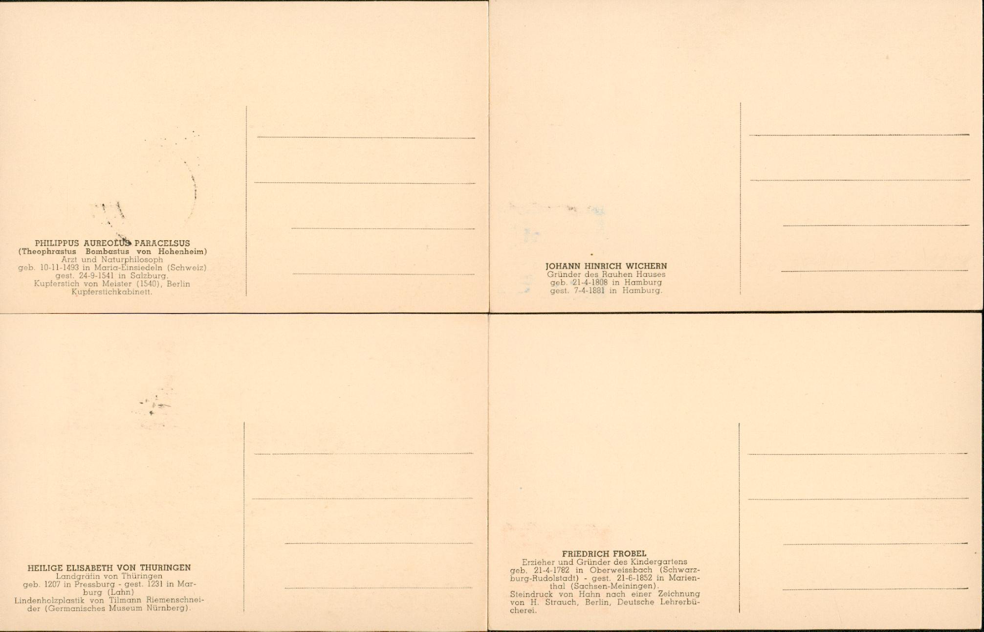 gk59-9.jpg