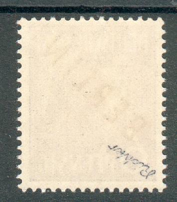 gw33-1.jpg
