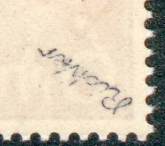 gw33-2.jpg