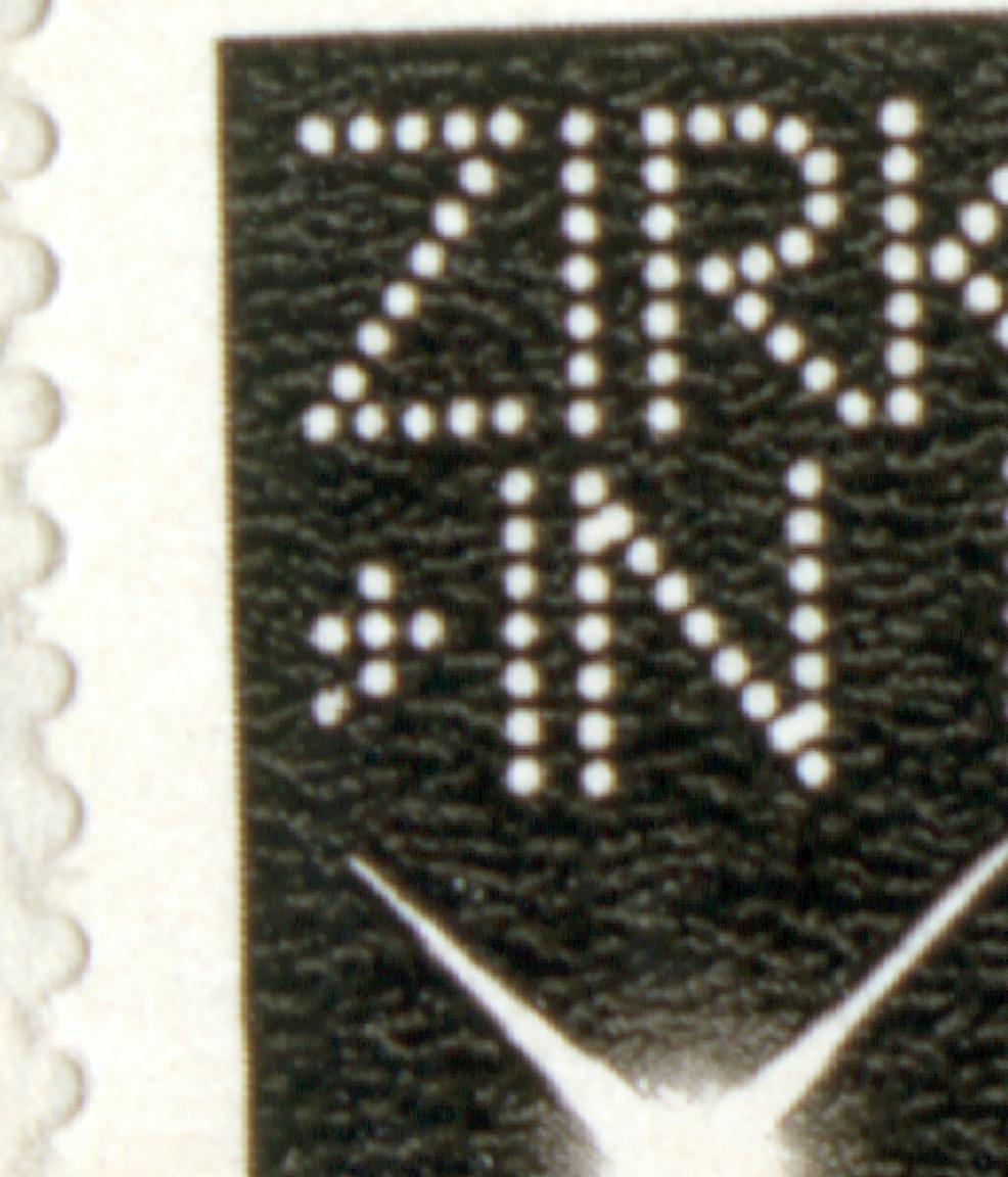 gy80-3.jpg
