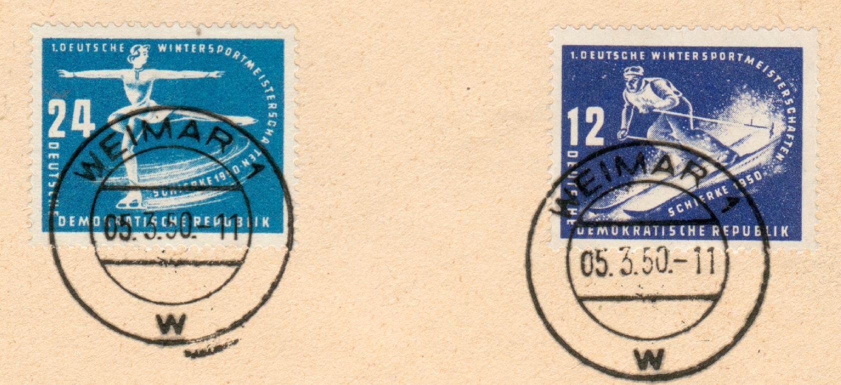 gz88-1.jpg