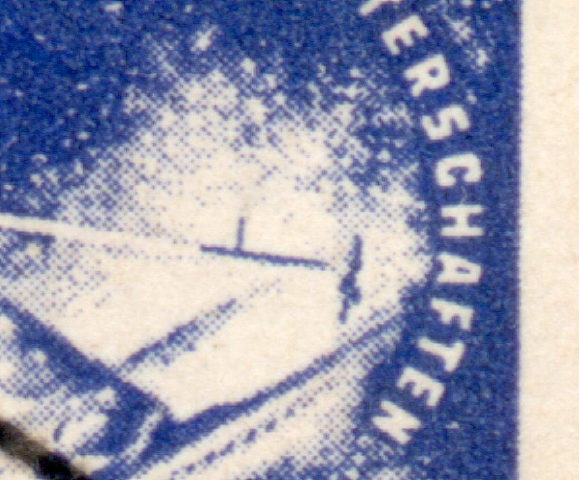 gz88-2.jpg