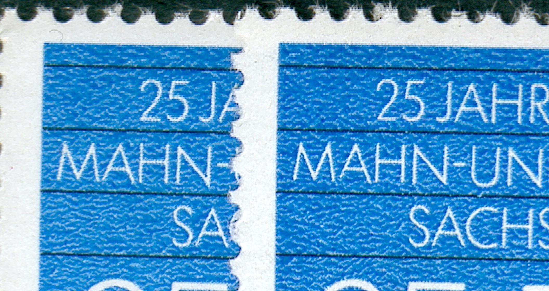 hb57-2.jpg