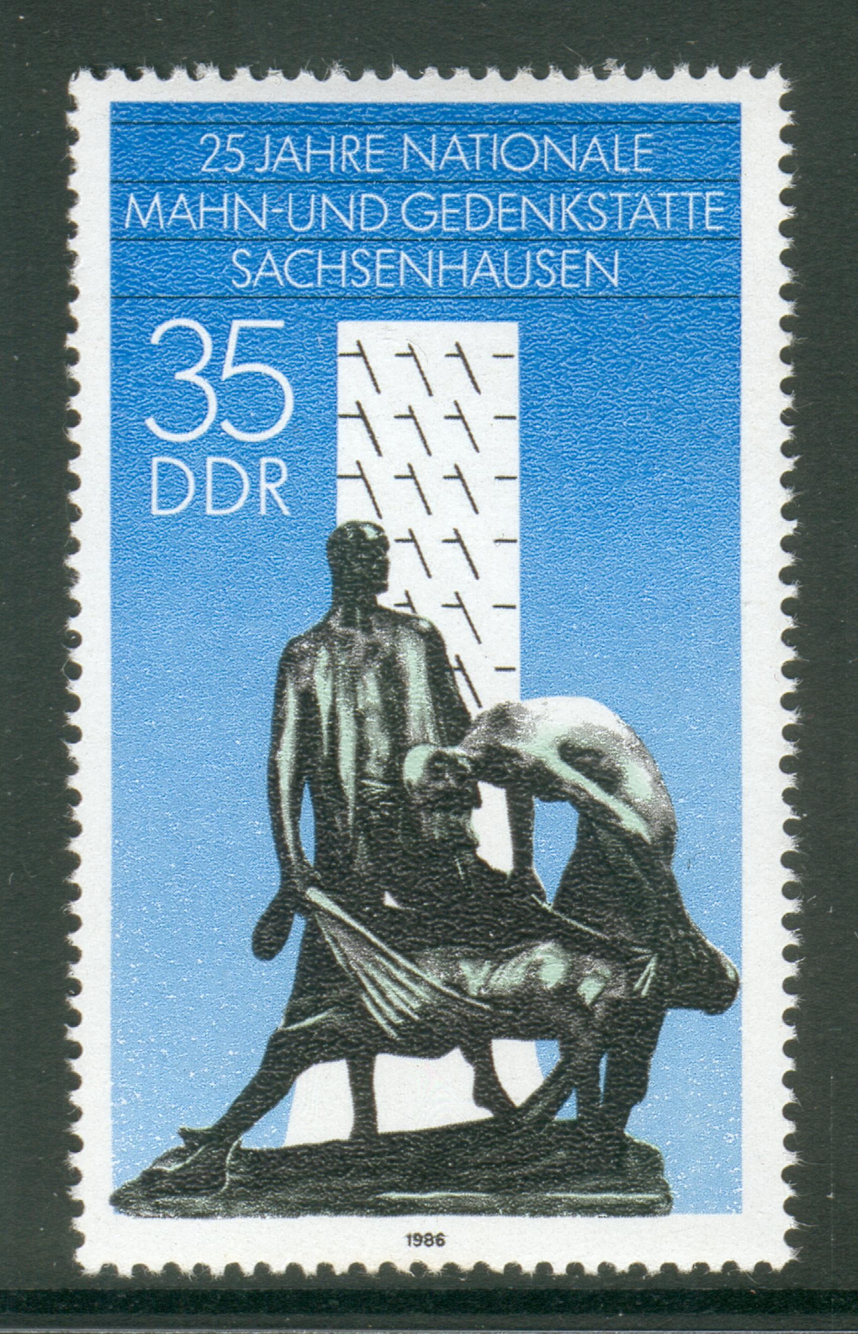 hb57.jpg