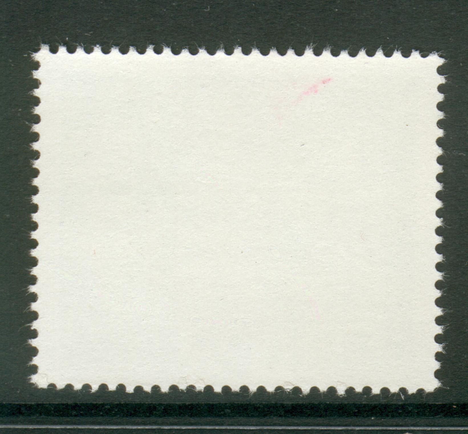 hb65-2.jpg