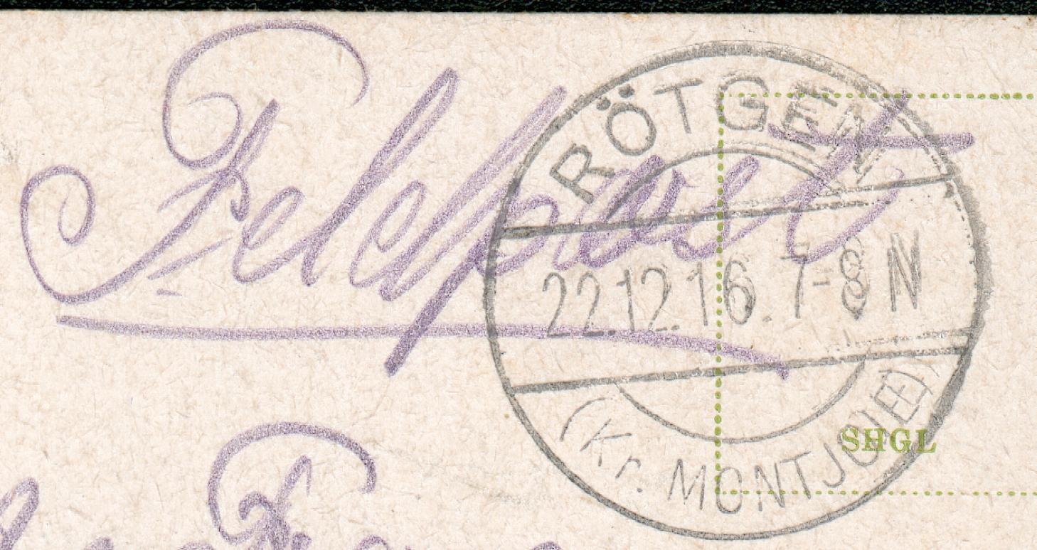 he38-2.jpg