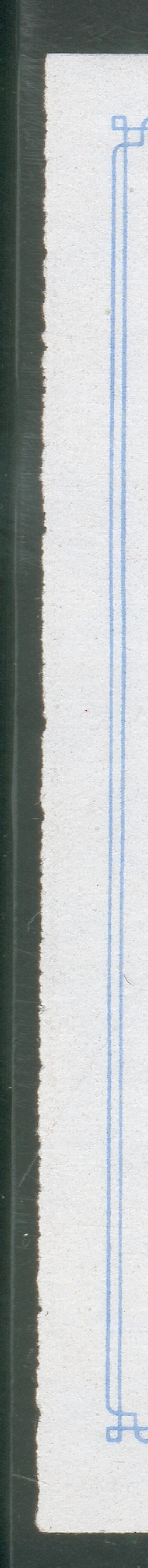 hk45-2.jpg