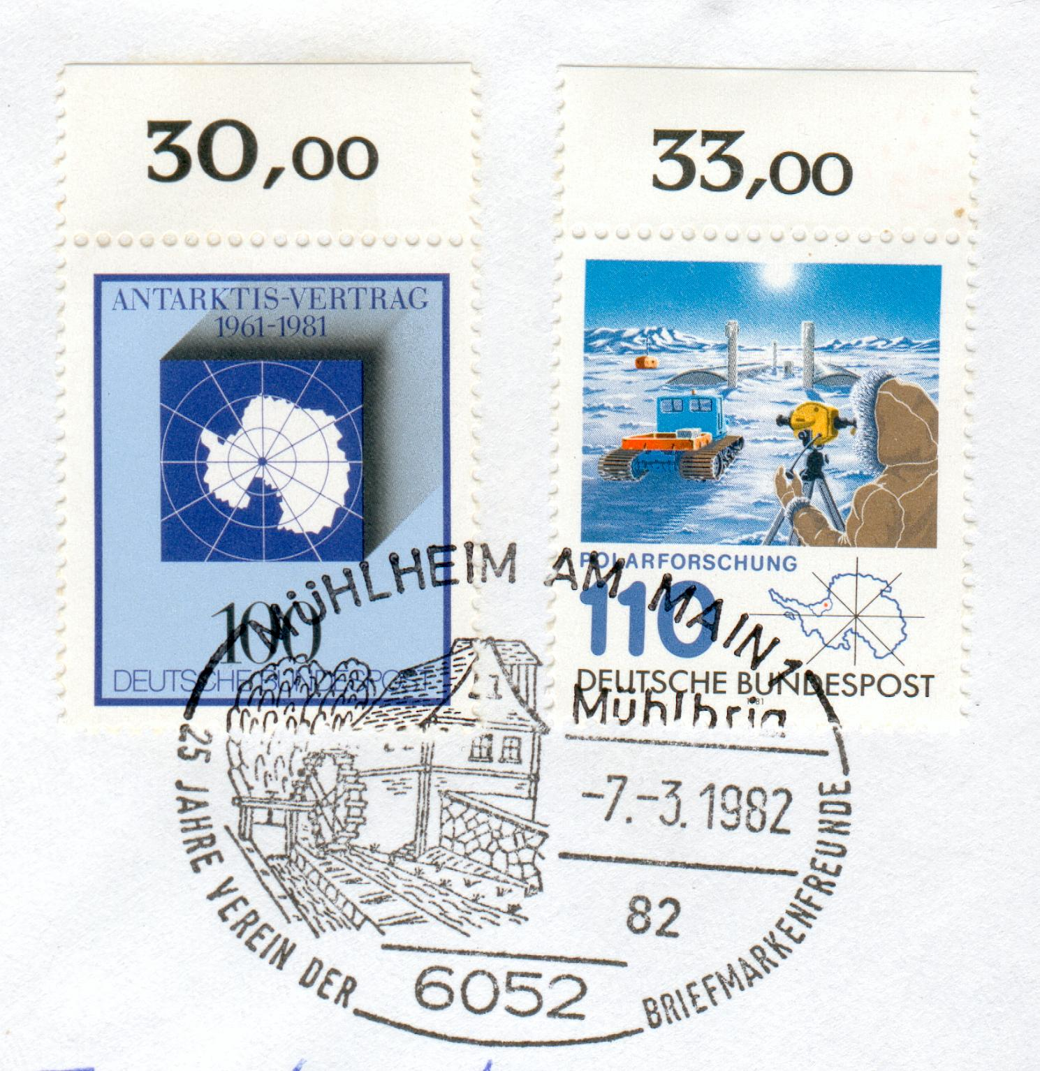 hv63-1.jpg