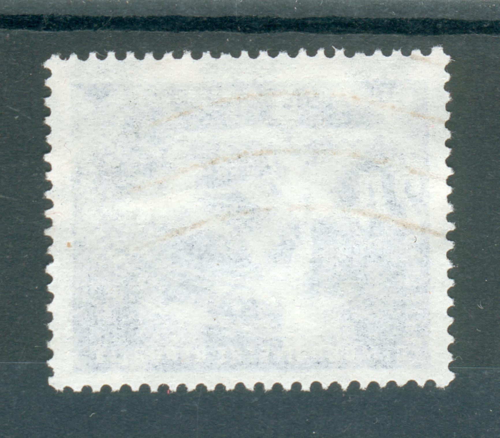 iy82-2.jpg