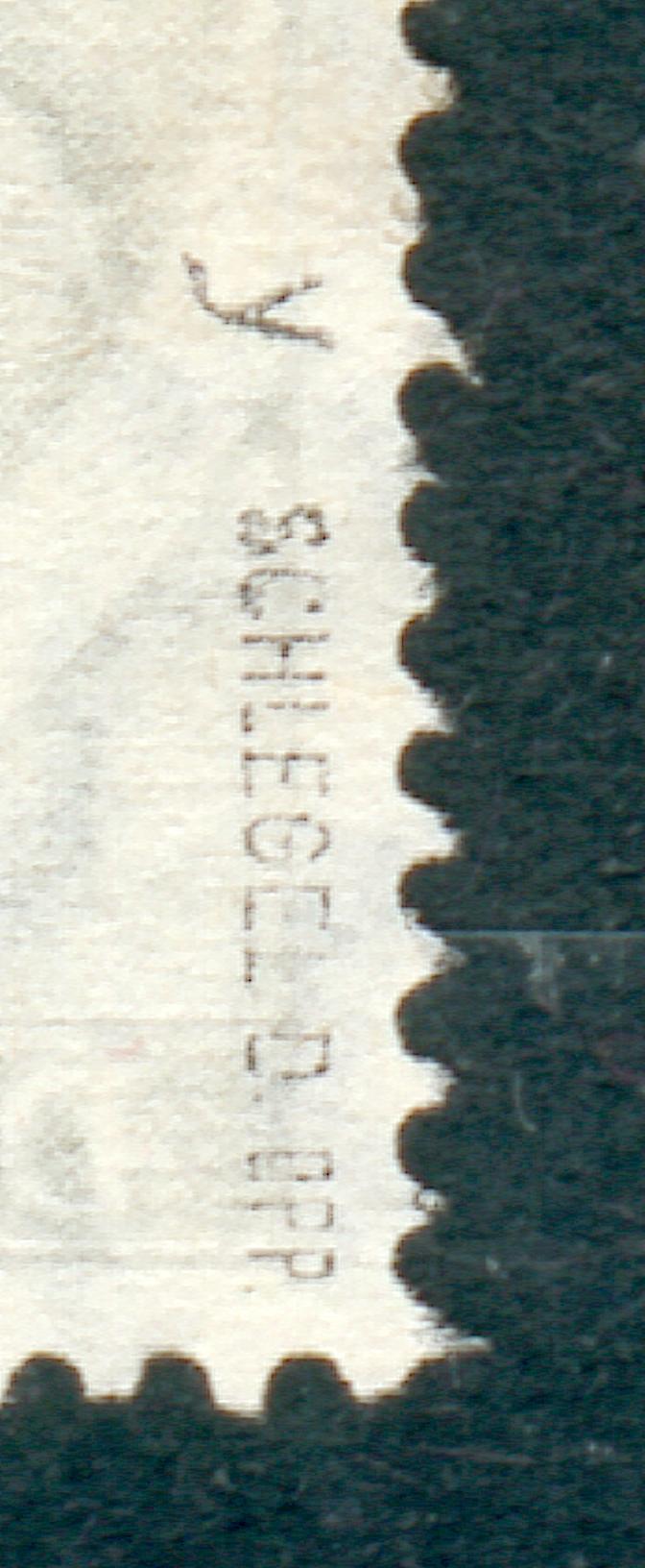 iy94-2.jpg